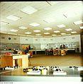 Fotothek df n-31 0000186 Maschinist für Wärmekraftwerke.jpg