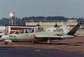 Fouga CM170 N385F BFI 16.09.98R edited-3.jpg
