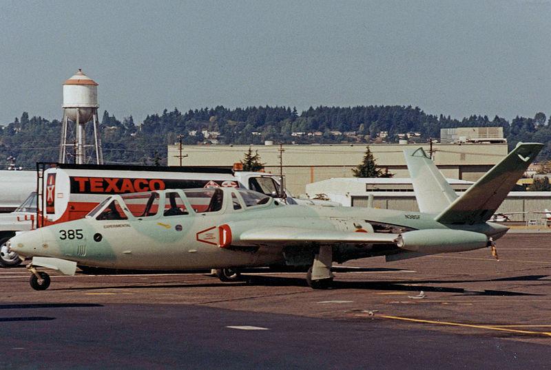 File:Fouga CM170 N385F BFI 16.09.98R edited-3.jpg