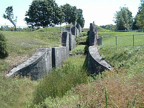 Four-Flight Lock in Black River Canal, New York.jpg