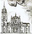 Fournier catedral valladolid.JPG
