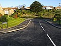 Foxhills close - geograph.org.uk - 1035040.jpg