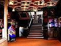 Foyer of Harrogate Theatre - Oxford Street - geograph.org.uk - 472730.jpg