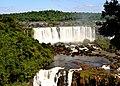 Foz do Iguaçu - panoramio (28).jpg