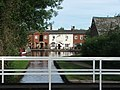 Fradley Junction - geograph.org.uk - 433935.jpg