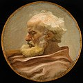 Fragonard - Head of an Old Man (Tete de Vieillard), about 1767.jpg