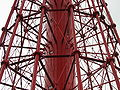 Framework complexity of the Pater Noster lighthouse.jpg