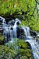 Framing of a waterfall.jpg