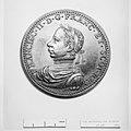 François II, King of France, King Consort of Scotland MET 50759.jpg