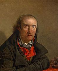 Daniel Kervégan, Mayor of Nantes