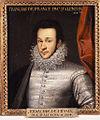 François de France, duc d'Alençon + 1584.jpg
