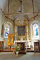 France-000894 - Parish Church of Saint Peter (15123741171).jpg