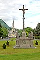 France-002068 - Sanctuary of Our Lady of Lourdes (15587800229).jpg