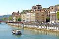 France-003041 - Saone River (16126395752).jpg