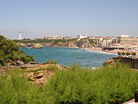 France-Biarritz-Vue d'ensemble-2005-08-05.jpg