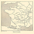 France & Colonies-1894-sources thermales françaises.jpg