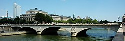 France Paris Pont au Change 01.jpg