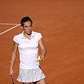 Francesca Schiavone, 2011 Roland Garros (2).jpg