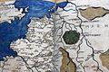 Francesco Berlinghieri, Geographia, incunabolo per niccolò di lorenzo, firenze 1482, 12,1 francia 03.jpg