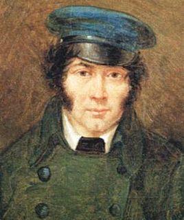 Francesco Caracciolo admiral and revolutionist