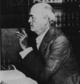 Francis Irwin Osborne.png