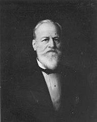 Francisco Antônio Maria Esbérard
