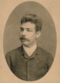 Francisco Avelino Monteiro.png