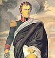 Francisco Esteban Gómez.jpg