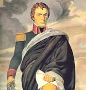 La Asunción - Francisco Esteban Gómez