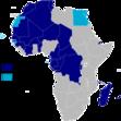 Francophone Africa.png