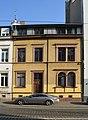Frankfurt, Eckenheimer Landstraße 30.JPG