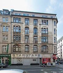 Frankfurt Moselstraße 35a.Taunusstraße 43.20130328.jpg