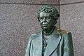 Franklin Delano Roosevelt Memorial (d321ac14-4580-42d5-80cd-0714f899ab3d).jpg