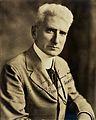 Franklin Henry Martin. Photograph by Harris & Ewing. Wellcome V0026829.jpg