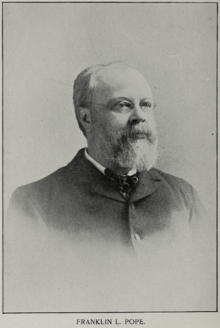 Franklin L. Pope - Cassier's 1892-08.png
