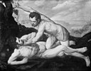 Frans Floris - Cain and Abel - KMSsp337 - Statens Museum for Kunst.jpg