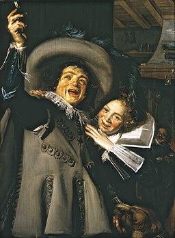 Frans Hals 033