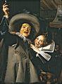Frans Hals 033.jpg