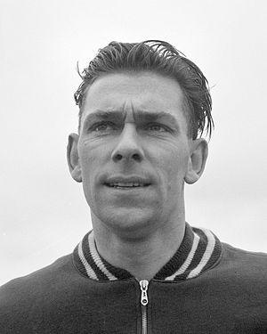Frans Künen