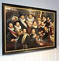 Frans hals museum, haarlem (23) (15622308234).jpg