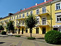 Františkovy Lázně, Národní 8.jpg
