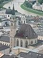 Franziskanerkirche - panoramio (4).jpg