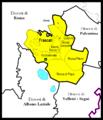 Frascati diocesi.png
