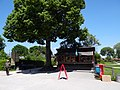Frauenchiemsee (Insel), 83256 Chiemsee, Germany - panoramio (51).jpg