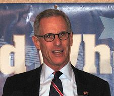 Fred Karger by IowaPolitics.jpg