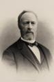 Frederick C. Winkler.png