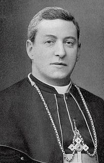Frederick Keating Catholic bishop
