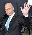Fredrik Reinfeldt in Sept 2014.jpg