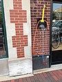 Free Bike Tools (8956712410).jpg