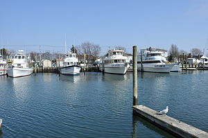Freeport, NY Nautical Mile 011.jpg